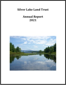 Link to 2021 Annual Report PDF file